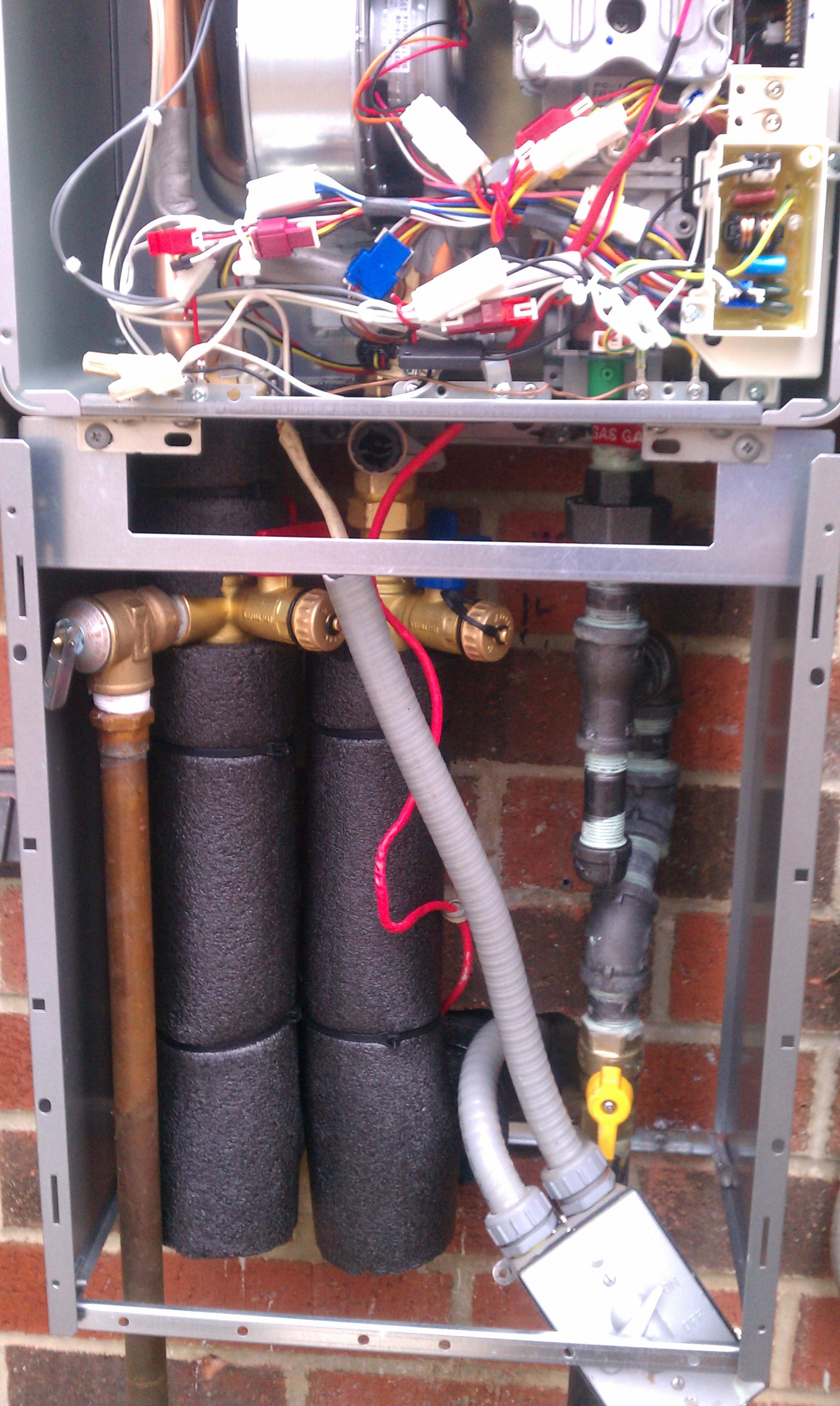 rinnai tankless water heater troubleshooting rinnai tankless water heater troubleshooting tankless water heater repair raleigh error codes rinnai raleigh